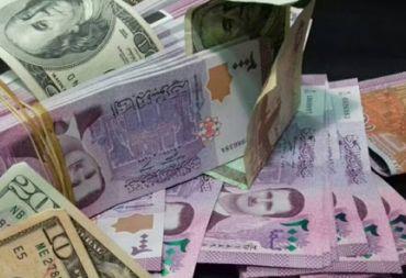 من يتلاعب بسعر الصرف من خلف الكواليس في البلاد؟!..
