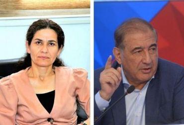 توقيع مذكرة تفاهم  بين حزب الإرادة الشعبية ومجلس سوريا الديمقراطي في موسكو الإثنين المقبل