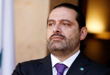 ماهو اقتراح سعد الحريري الذي أيدته فرنسا؟...