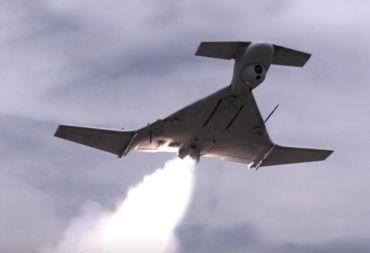 الطائرات المسيرة تقلب معادلات الحرب في ناغورني كارباخ
