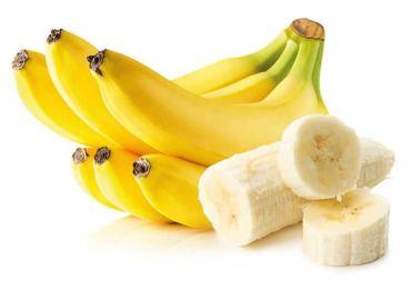 """""""الكل طلع فاجر"""".. مادة الموز فضحتكم جميعاً.."""
