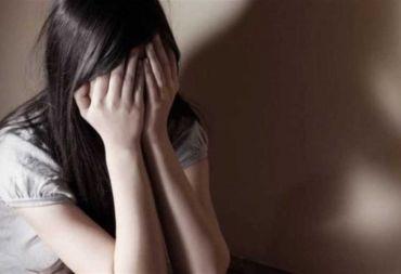 بعد أن تناوبا على اغتصاب الفتاة القاصر وتقاذف التهم.. القضاء يفصل بينهما