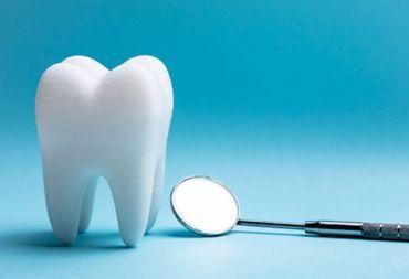 نقابة أطباء الأسنان في طرطوس توجه نداء لأطبائها وتترك الخيار لهم!