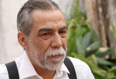 أيمن رضا: اللبنانيون يسرقون الشعب السوري والممثل اللبناني نجح بفضل الدراما السورية (فيديو)