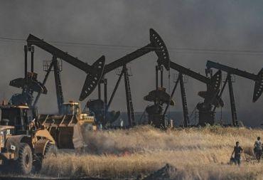 البنتاغون: حماية النفط لم تعد هدفاً للقوات الأمريكية في سوريا