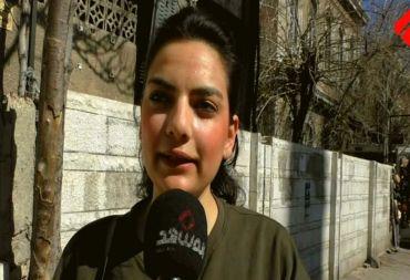 حياة السوريين: مسلسل أزمات متتالية (فيديو)