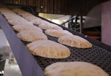 مدير مخابز طرطوس يوضح لـ«المشهد» حقيقة ما يتم تداوله عن آلية جديدة لبيع الخبز في المحافظة .