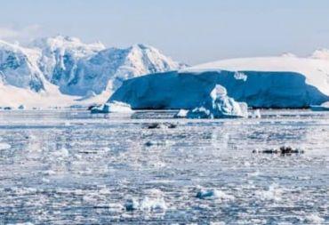 ناشيونال جيوغرافيك تعترف رسمياً بوجود محيط خامس على الأرض (صورة)