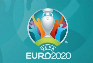 مواعيد مباريات نصف نهائي كأس أمم أوروبا