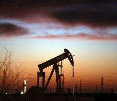 من يتحكم بأسعار النفط