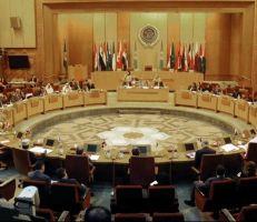 المرتاحون والقلقون من الانفتاح الخليجي على دمشق