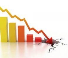 أزمة اقتصادية هذا العام ستمهد لحقبة اقتصادية جديدة