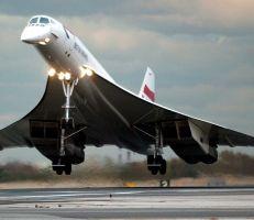 طائرة روسية منتظرة تتحدى الطيران العالمي