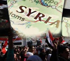 """عبد الباري عطوان: حديث أردوغان وبوتين عَن إحياء """"مُعاهدة أضنة"""" هل يأتِي مُقدِّمةً لمُفاوضاتٍ تركيّةٍ سوريّةٍ مُباشرةٍ؟"""