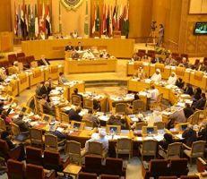 سورية تتلقى أول دعوة رسمية لحضور مؤتمر عربي