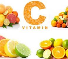 أخصائية تغذية.. توضح أسباب وأعراض نقص الفيتامينات في الجسم وكيفية علاجه
