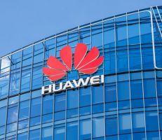 هواوي: لم ولن نشارك أبدا في أي أنشطة تجسس لمصلحة الصين