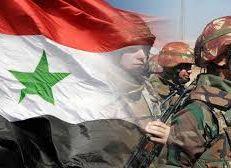 مركز المصالحة الروسي الحكومة السورية أصدرت حق العفو عن 53 ألف متخلف عن الخدمة العسكرية