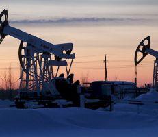 روسيا تتجاوز السعودية في إنتاج النفط