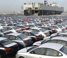 """حملة """"خليها تصدي"""" تسبب ركود نسبي بسوق السيارات في مصر"""