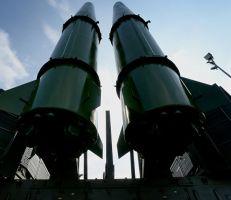 تعاون روسي - امارتي في مجال تطوير منظومة الصواريخ المضادة للطائرات