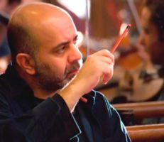 طاهر ماملي: أطالب بمؤسسات إنتاج غنائي وموسيقي