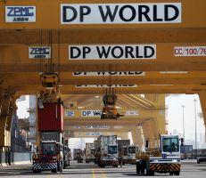 """""""موانئ دبي العالمية"""" تستحوذ على مجموعة """"بي آند أو فيريز"""" البريطانية للخدمات اللوجستية"""