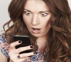 هاتفك يتجسس عليك!