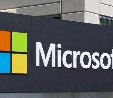 مايكروسوفت تهدد Windows 7 بالتخلي عن تحديثات الأمان الخاصة بها