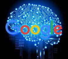 """""""غوغل"""" تزرع العقول وتلغي التعليم"""