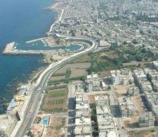 ٤٣ عاماً من الاستملاك السياحي للشريط الساحلي.. أراضٍ وَقف و مشاريع صفر
