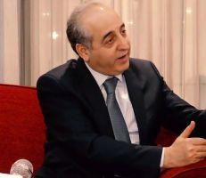 محمد لبيب اخوان: علينا تسهيل عودة الصناعيين من الخارج الجزء الأول (فيديو)