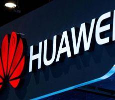 شركة هواوي: انطلقت عام 2009  لتصبح أكبر شركة في العالم في مجال معدات الاتصالات