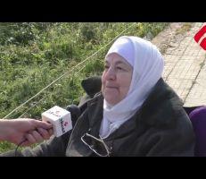 المشهد ترصد عودة الحياة إلى شارع الخراب بحي الوعر - حمص(فيديو)