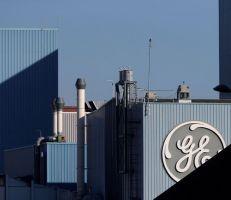 الاتحاد الأوروبي يُغَرِّم «جنرال إلكتريك» 52 مليون دولار لتقديمها معلومات مُضلِلة