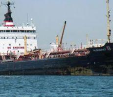 إيران تكشف عن ضبط أضخم عملية تهريب وقود عبر الخليج