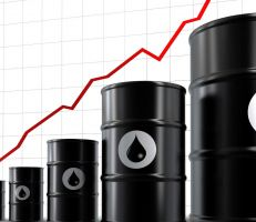فوضى وعقوبات وعنف: 3 أسباب لقفزة أسعار النفط