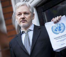 أشهر تسريبات ويكيليكس التي هزت العالم