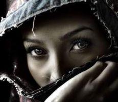 الهالات السوداء للعين.. كيف تنشأ؟ وما علاجها؟