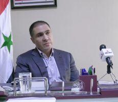 فارس الشهابي يتحدث بالأرقام عن عودة حلب عاصمة صناعية  الجزء الأول (فيديو)