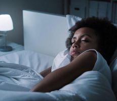 دراسة علمية تكشف السبب وراء الكوابيس والأحلام المزعجة
