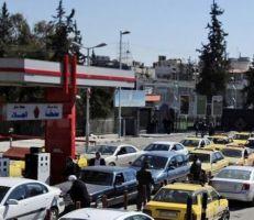 عودة ثلاث كازيات للعمل مجدّداً في مدينة دمشق