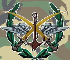 """""""مصدر عسكري سوري"""" لا صحة للأنباء عن اشتباكات بين قوات روسية وإيرانية في دير الزور وحلب"""