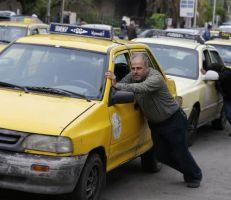 """""""غيمة وبتمر """".. وزارة النفط تشكر المواطنين"""