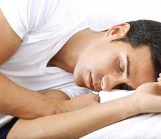 ماذا يحدث لجسمك إذا زادت ساعات نومك
