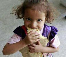 مبادرات إنسانية في اللاذقية مع اقتراب شهر رمضان المبارك