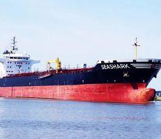 تقرير يؤكد أنَّ سورية لم تتسلَّم النفط من إيران الفترة الماضية