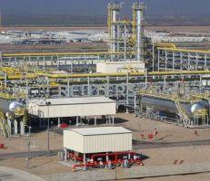 التحدي الأكبر لصناعة النفط العراقية