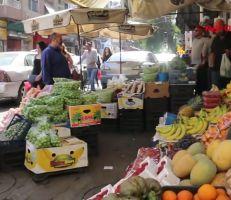 رغم الغلاء تحضيرات السوريين لرمضان ضرورة لابد منها (فيديو)
