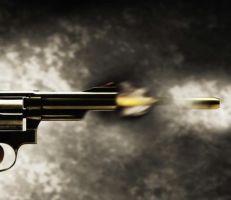 إصابة شخصين بإطلاق نار في أحد محطات الوقود بالسويداء